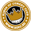 Kings of Comedy Club